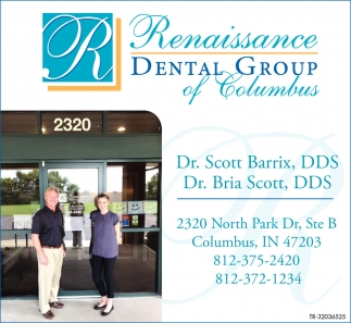 Renaissance Dental Group