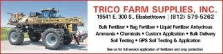 Bulk Fetilizer - Bar Fertilizer - Liquid Fertilizer Anhydrous