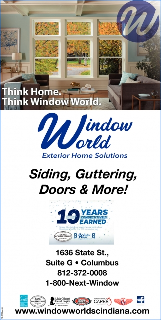 Exterior Home Solutions