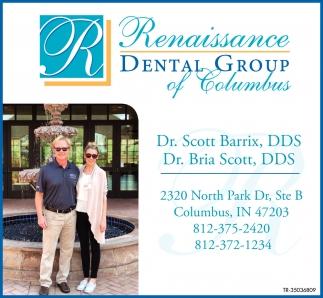 Renaissance Dental Group